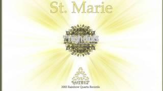 Play St. Marie