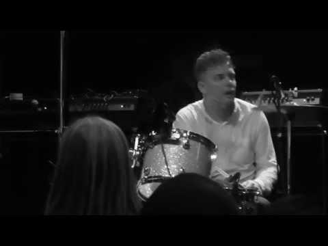 Battles - HI/LO (Live in Copenhagen, September 21st, 2016)