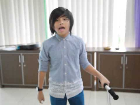 Twitter Iqbal dan Aldi Coboy Jr - YouTube