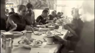 Deutsche Doku HD: Die letzte Fahrt der Columbus