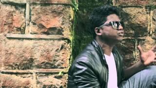 Uyirin Ulley - Vibe Tamers feat Kalaimaganz - Music Video | Yashika, Varun
