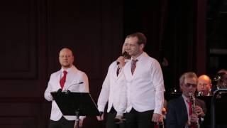 «Шоу должно продолжаться» — Белгородская филармония