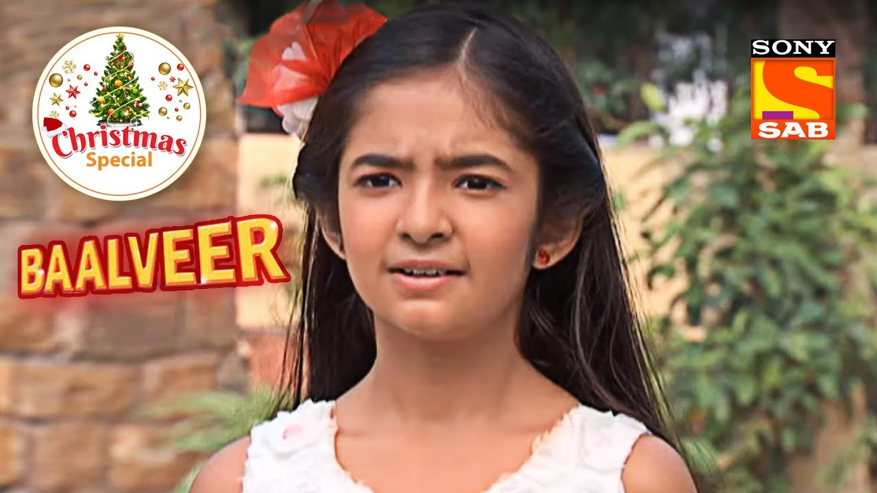 23619b7f808 Baal Veer - Episode 338 - 2nd January 2014 - YouTube