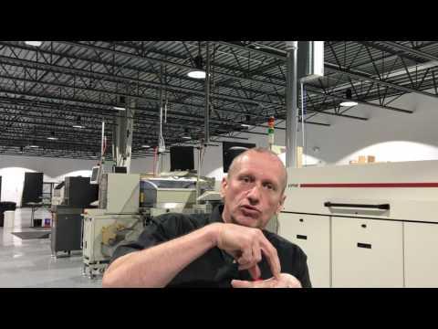 Computrols Building Automation Integration Solutions