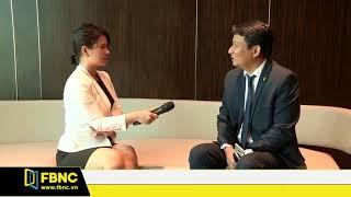 Công nghệ Omni Channel : Hướng đi mới cho ngành ngân hàng | FBNC