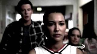 Santana- I Don