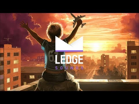 Imagery ft. Kimra - The Heat (Sevin Remix)