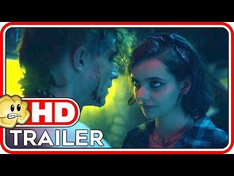 Bomb City   HD 2018  Dave Davis,  Logan Huffman   Action, Crime, Drama