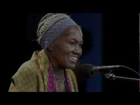 ODETTA - This Little Light of Mine -
