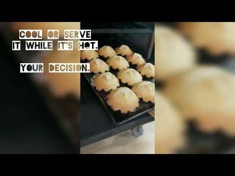 roselle's-hobbies:-baking!---torta-mamon-cakes