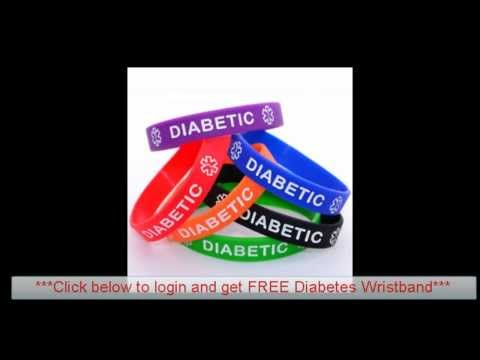 Diabetes: Medical Alert Systems And Medical Id Bracelets