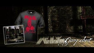 K.I.Z - Ganz Oben Komplettes Album (Full Album) FULL HD -HQ