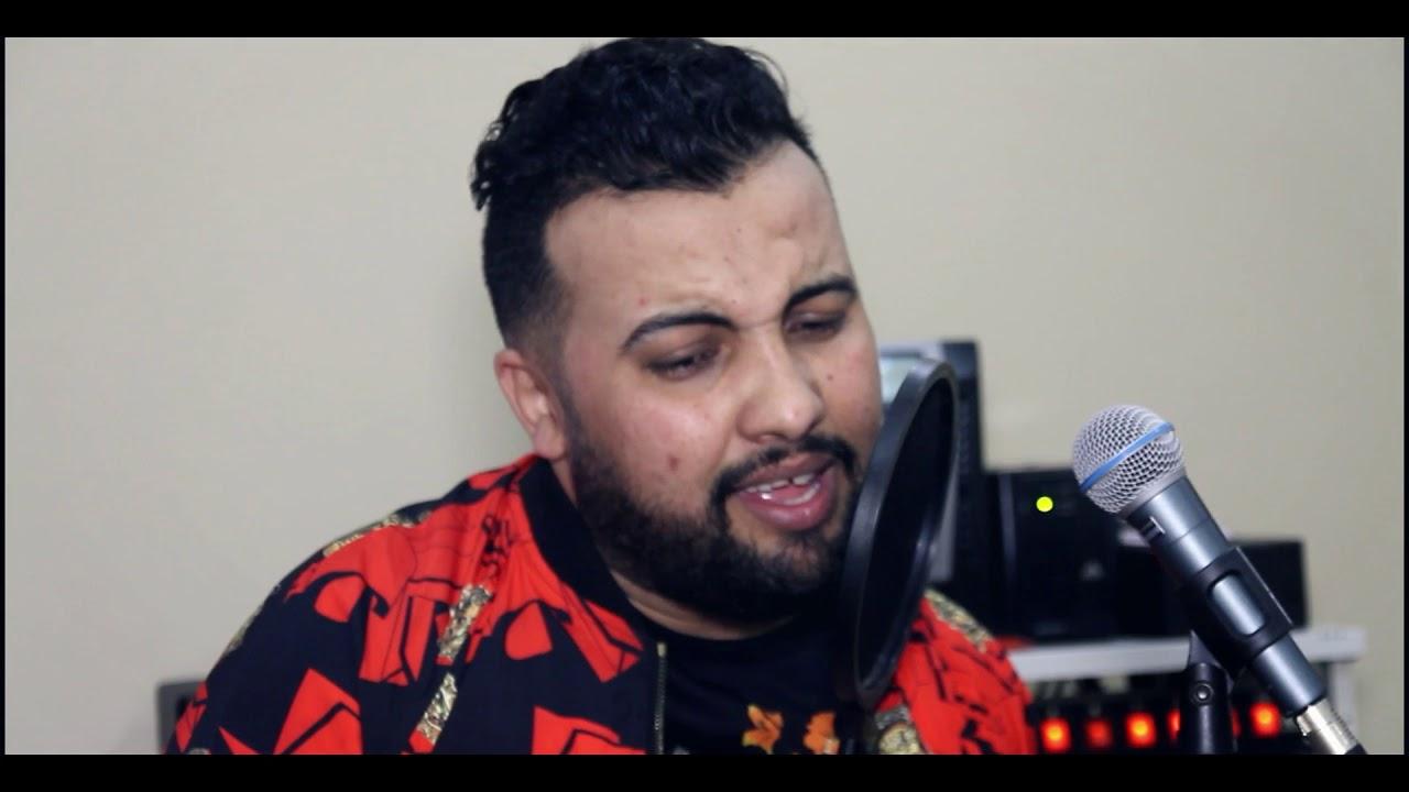 Cheb Mustapha Zahri Zahri  avec Tipo Bel Abbes 2018
