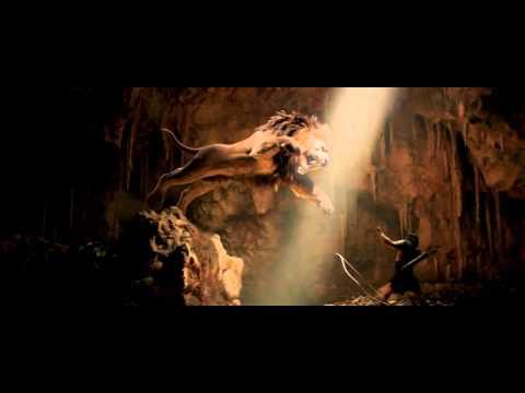 HERCULES 2014 Official | Hindi Trailer HD | Hindi Subtitles streaming vf