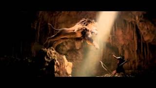 HERCULES 2014 Official | Hindi Trailer HD | Hindi Subtitles