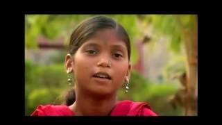 The Untouchable Kids of India