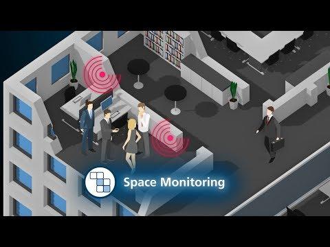 Digital Facility Management (english)