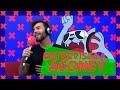 Descargar Programa 18: Entrevista a Agoney
