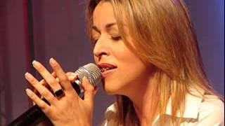 Musica: Se compreendesses o dom de Deus de Adriana