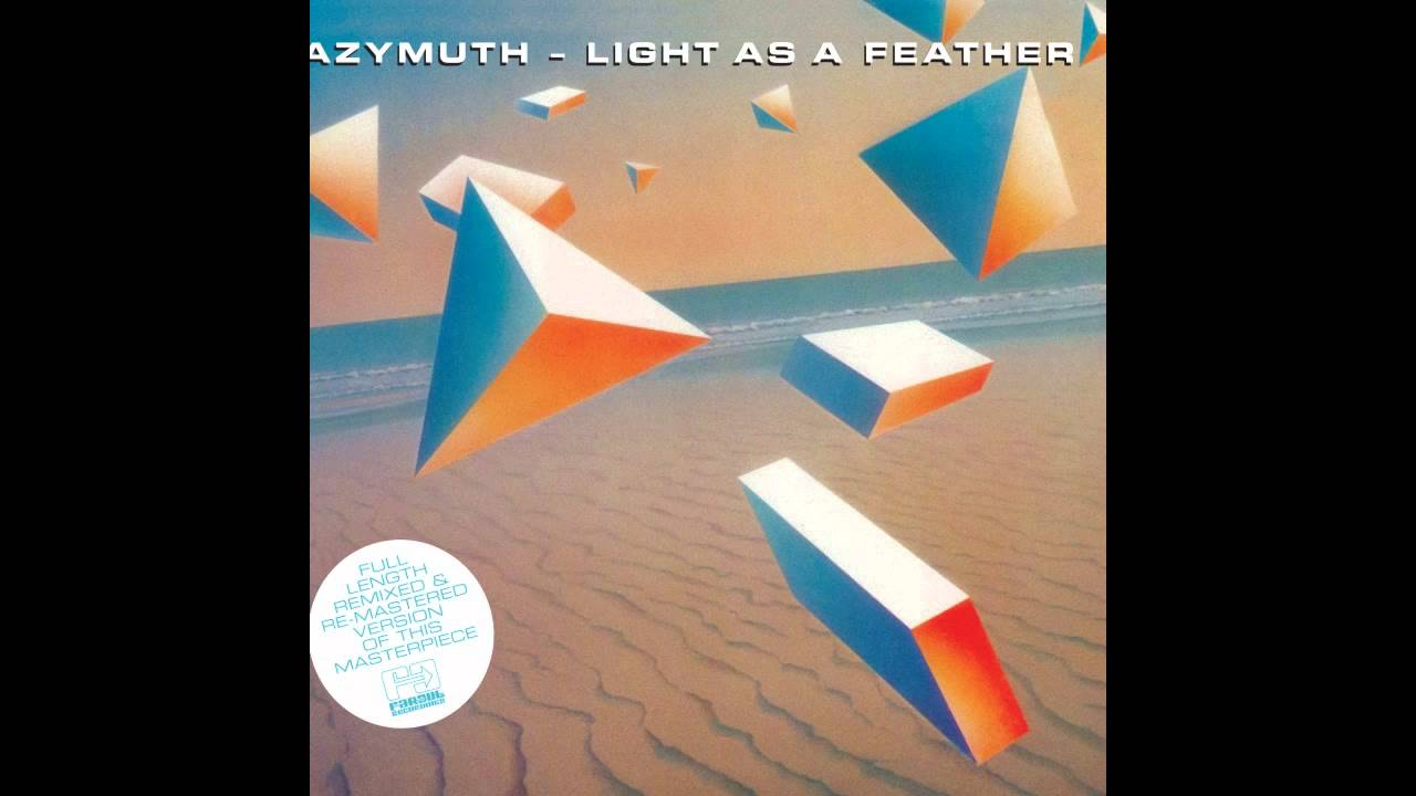 azymuth-jazz-carnival-full-version-far-out-recordings