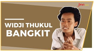 Widji Thukul Hidup Kembali di Film Nyanyian Akar Rumput - JPNN.com