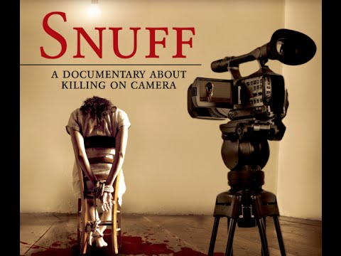 Rape, MURDER & SNUFF FILM from YouTube · Duration:  7 minutes 22 seconds