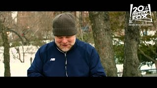 ALateQuartet CLIP 01 PHILIP SEYMOUR HOFFMAN | FOX Home Entertainment