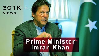 Imran Khan Become Prime Minister | Emotional Highlights of 22 years Struggle | Tribute to Struggle |