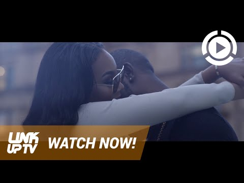 Tion Wayne - Me Or The Lifestyle [Music Video] @TionWayne | Link Up TV