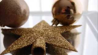 New Malayalam Christmas song (2015) - Aakasham Poothuninnu by Wilson Piravom