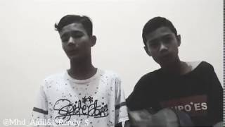 Download Jangan rubah takdirku ANDMESH - Cover By Rendi & Aidil