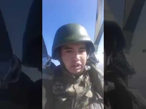 video 1489055867