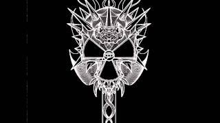 CORROSION OF CONFORMITY - El Lamento De Las Cabras
