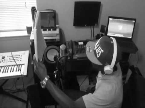 Blockboyz ft Puntin - I'm On Official Music Video #BlockNation