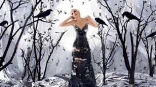 Watch Annie Lennox Heaven video