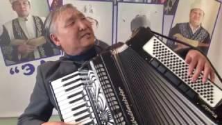 Дүйшөнбек Үкүев 30 жаш с Алыкул Осмонов