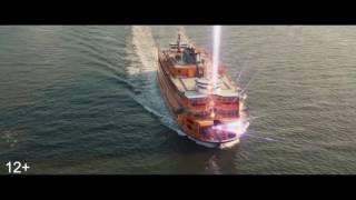 Человек-Паук: Возвращение домой - Русский Трейлер 3 (финальный, 2017) | MSOT