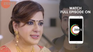 Kundali Bhagya - Spoiler Alert - 31 Jan 2019 - Watch Full Episode On ZEE5 - Episode 411