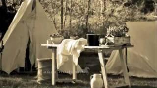 Carol Tatum - Ancient Delirium