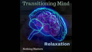 10 minute Guided Meditation. Nothing Matters. find Peace in yourself.