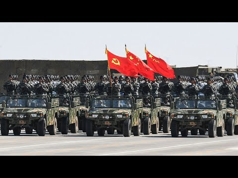 Premier Li: China will continue to advance military reform