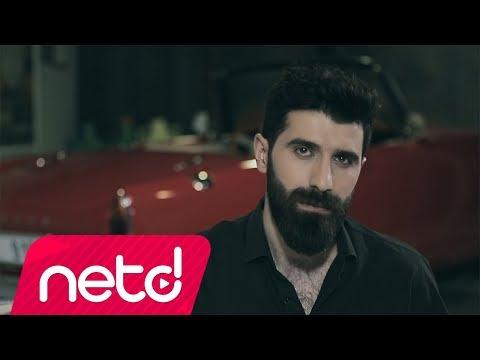 Ersin Erzincan - Virane