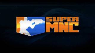 Super MNC Art and Gameplay Teaser