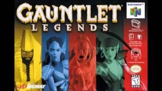 Gauntlet Series Retrospective