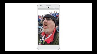 Google Duo: Football