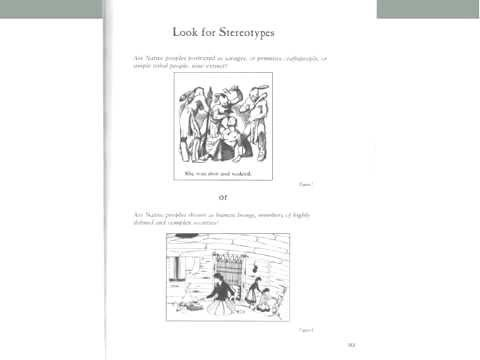 ASL: Public Library Chat #14, Selecting children's literature depicting Native experiences (3/17/15)