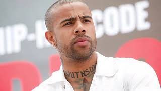 """Vic Mensa Organized A Sneaker Giveaway Following Chicago """"Bait Truck"""" Incident"""