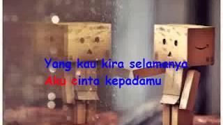 Karaoke Ruth Sahanaya - Keliru (Tanpa Vokal)