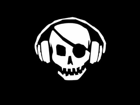 Sonny Moore - Turmoil [Skrillex Remix]