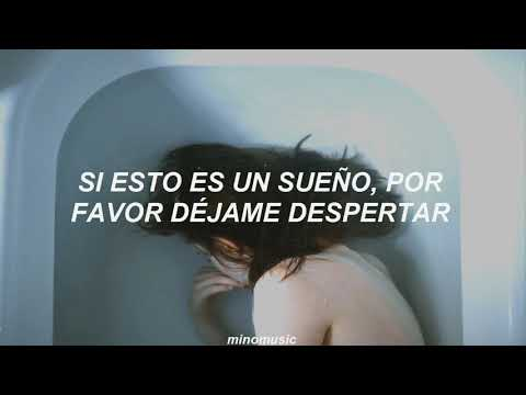 Stay With Me - CHANYEOL (EXO) & PUNCH [Traducción Al Español]